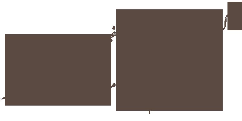 perzische grafmonumenten van eenvoudig tot zeer bijzonder